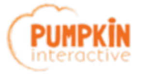 Game_Company_Logo_WhiteBG.png