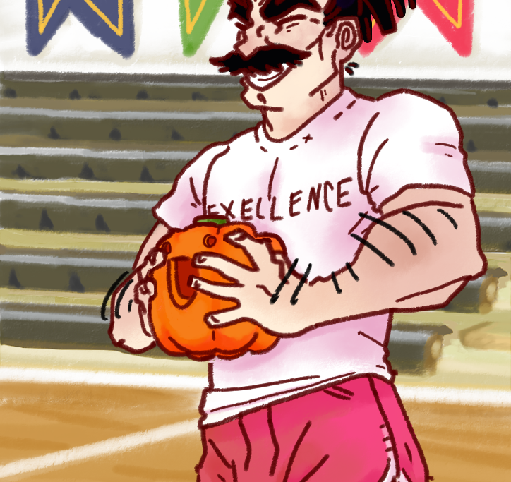 ken_by_animated123-db3mjuv.png