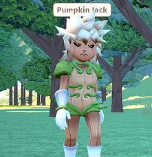 Pumpkin_Jack.jpg