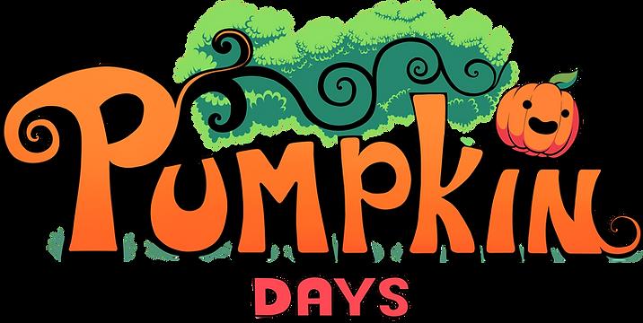 Pumpkin_Days_Logo_Small.png