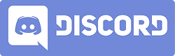 Discord-Logo-Wordmark-WnC.png