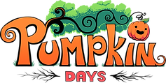Pumpkin_Days_Logo_Small.png