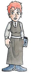 Sister_Joan.jpg