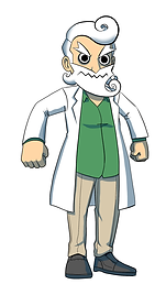 Dr_Beardenheim.png