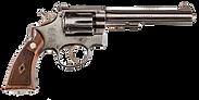 Firearms-19.png