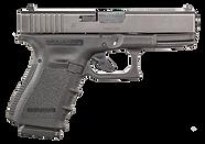 Firearms-15.png