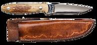 Firearms-31.png