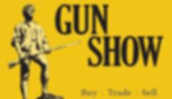 gun-show-website-spotlight-602x348.jpeg
