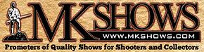 MKShows-Banner-Wide.png