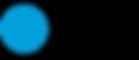 Horizontal Alt RGB Reverse PNG Logo bk (