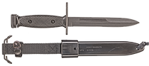 Firearms-36.png