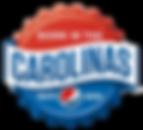Pepsi BITC 2017 -clear.png