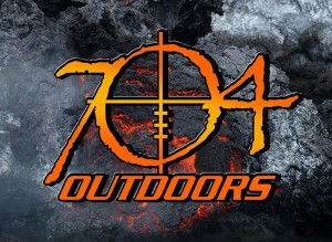 704 outdoors.jpg