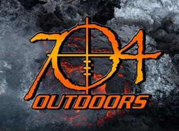704 outdoors.jpg