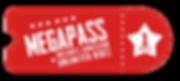 MegaPass(2).png