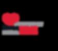 iHeartMedia-ConcertStage-Logo3.png