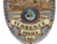 Best Badge  NO bg.jpg