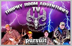 Trophy Room Adventures.jpeg