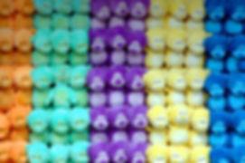 pexels-photo-220137.jpeg