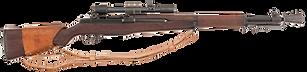 Firearms-82.png