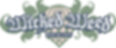 WICKED WEED_LOGO sm.png