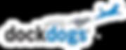 dockdogs_logo_400.png