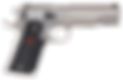 Firearms-79.png