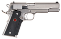 Firearms-79.png