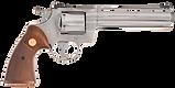 Firearms-78.png