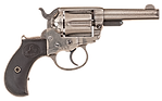 Firearms-77.png