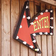 enter arrow.jpg