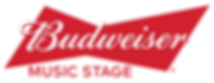 Bud-Music-Stage-Logo.png