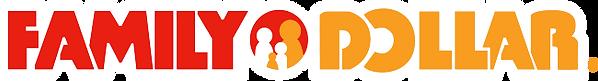 FD-Logo-desktop.png