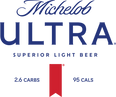 ULtra-Base-Logo-Lockup-hires (10).png