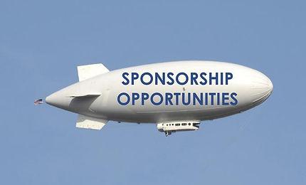 sponsorship-opportunities.jpeg