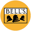 Bells_Gold_Generic_Tap_Circle.png