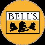 Bells_Gold_Generic_Tap_Circle.png