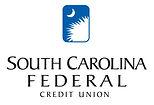 South Federal Credit Union-no tag.jpg