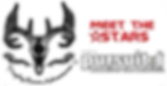 TRA-Logo-FC.png