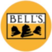 Bells_Gold_Generic_Tap_Circle.jpg