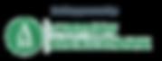 ABB-Logo DockDogs.png