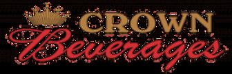 CROWN-BEVERAGES_LOGO_WEB-e1565107862447.
