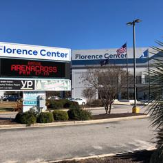 Florence Center