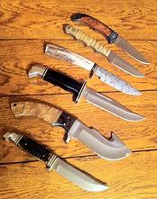 Hunting_knives.jpg