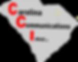 Carolina Communications Inc.png