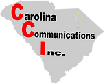 Carolina Communications Inc.png