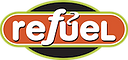 refuel logo.png