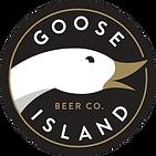 goose_island_logo_highres.png