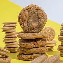 big boy cookies website pic.jpg