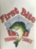 first bite fishing.jpg